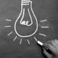חדשנות-ויצירתיות-בשיווק
