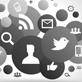 ניהול-מותגים-במדיות-חברתיות