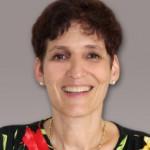 שרה טילמן