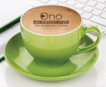 Career-Coffee-With-Employee