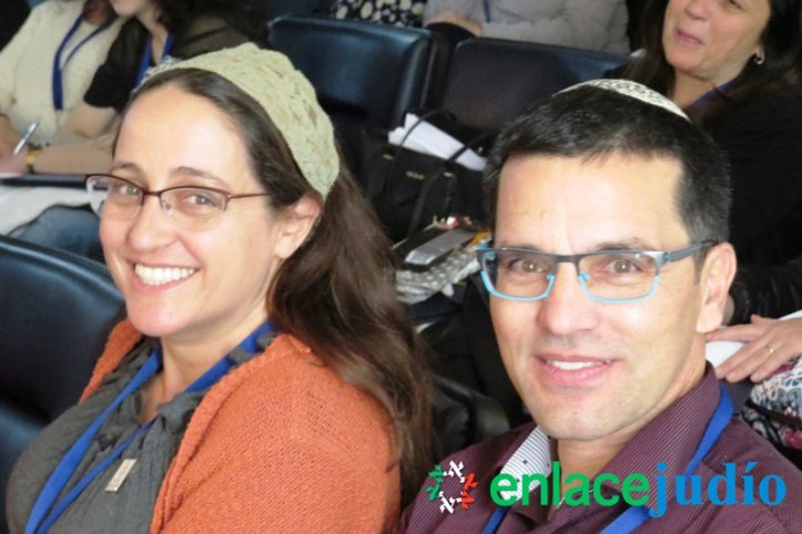 horaat-israel-seminary-professionalizing-the-teaching-of-judaism-2017