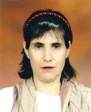 anat-hovav
