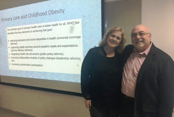 obesity-workshop-2017