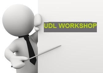 udl-workshop