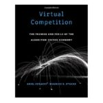 virtual-competition